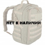 Рюкзак ANA Tactical Гамма тактический 22 литра tan 4