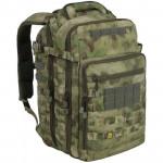 Рюкзак ANA Tactical Сигма 35 литров A-Tacs FG