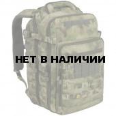 Рюкзак ANA Tactical Сигма 35 литров мох