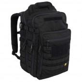Рюкзак ANA Tactical Сигма 35 литров черный