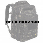Рюкзак ANA Tactical Сигма 35 литров multicam black
