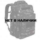Рюкзак ANA Tactical Сигма 35 литров multicam black