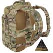 Рюкзак ANA Tactical Сигма 35 литров multicam