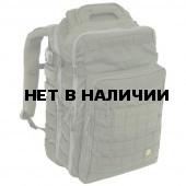 Рюкзак ANA Tactical Сигма 35 литров OD Green