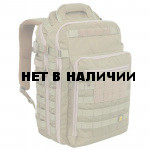 Рюкзак ANA Tactical Сигма 35 литров Tactical khaki