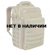 Рюкзак ANA Tactical Сигма 35 литров Tactical khaki