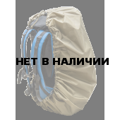Чехол Holster влагозащитный на рюкзак 50л