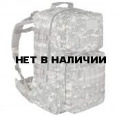Рюкзак ANA Tactical ОМЕГА 45Л ACU