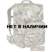 Рюкзак ANA Tactical ОМЕГА 45Л ATACS AU