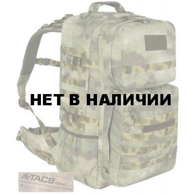 Рюкзак ANA Tactical ОМЕГА 45Л ATACS FG