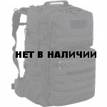 Рюкзак ANA Tactical ОМЕГА 45Л Черный
