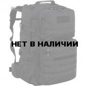 Рюкзак ANA Tactical ОМЕГА 45Л Черный