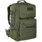 Рюкзак ANA Tactical ОМЕГА 45Л Green 4