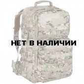 Рюкзак ANA Tactical ОМЕГА 45Л Multicam