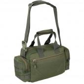 Сумка ANA Tactical оперативная на плечо 7 литров OD Green