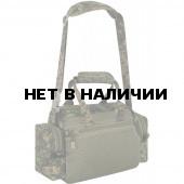 Сумка ANA Tactical оперативная на плечо 7 литров ЕМР