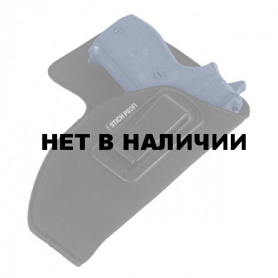 Кобура Stich Profi скрытого ношения Колибри для SIG-Sauer P225 Расположение: Левша, Модель: Увеличенная