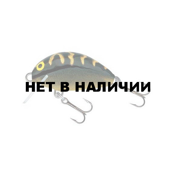 Воблер SALMO POLAND тонущий TINY S 03 BT