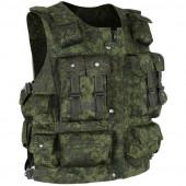 Жилет ANA Tactical В-95 разгрузочный ЕМР