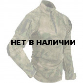 Рубашка ANA Tactical М3-Pro боевая мох