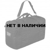 Сумка ANA Tactical дорожная 60 литров черный