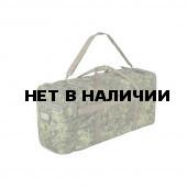 Сумка ANA Tactical дорожная 60 литров ЕМР