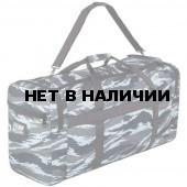 Сумка ANA Tactical ВДВ 80 литров серый камыш