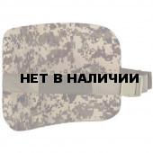 Сидушка ANA Tactical marpat