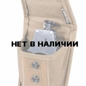 Подсумок Stich Profi для наручников MOLLE Цвет: Койот, ИК ремиссия: Нет