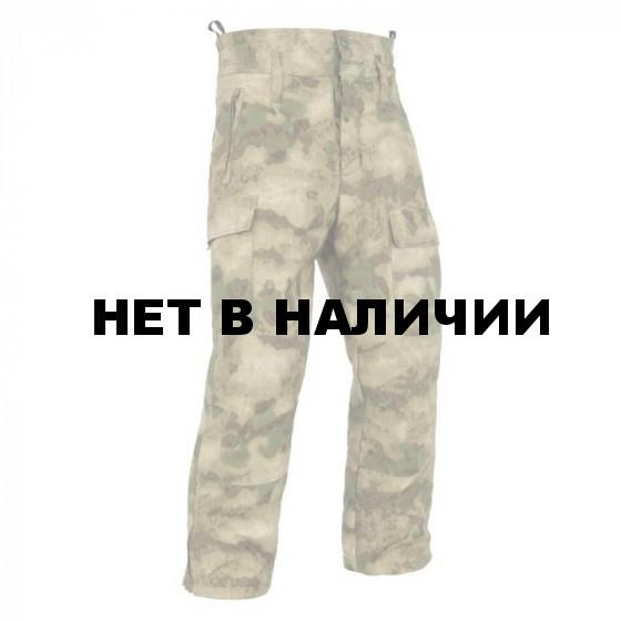 Брюки ANA Tactical MDD рип-стоп A-tacs FG
