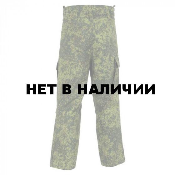 Брюки ANA Tactical MDD рип-стоп ЕМР