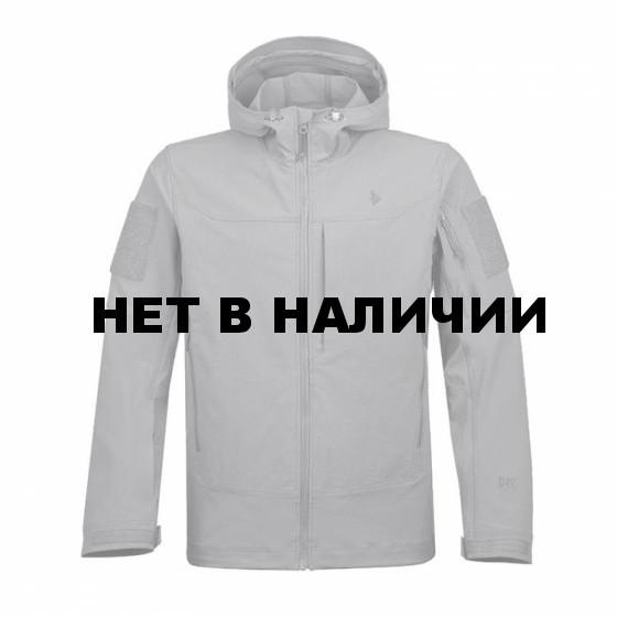 Куртка Dragon Tooth Chainmail Stretch Coat BIV Grey