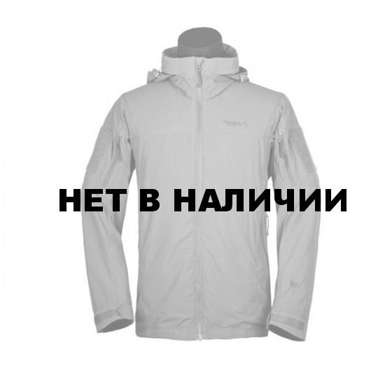 Куртка Dragon Tooth B4 All-weather Raid Jacket Gen III всепогодная Grey