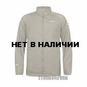 Куртка Dragon Tooth B4 Ultra Lightweight Portable Wind Coat Gen III Butternut