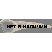 Очки Edge Eyewear Hamel XH61-G15-MC черная линза
