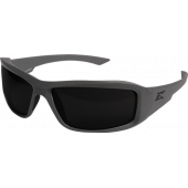Очки Edge Eyewear Hamel XH62-G15-TT черная линза