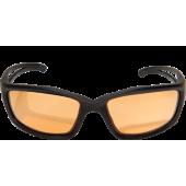 Очки Edge Eyewear Blade Runner SBR610 оранжевая линза