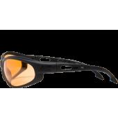 Очки Edge Eyewear Falcon SF610 оранжевая линза