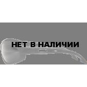 Очки Edge Eyewear Falcon SF61-G15 черная линза