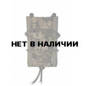 Подсумок Taco Sturm под магазин АК EMP Лето