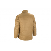 Куртка Claw Gear CI Jacket койот