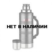 Термос АРКТИКА АРКТИКА 106 амер. диз. черн. 2.2л