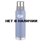 Термос АРКТИКА АРКТИКА 106 синий 0.75л