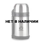 Термос АРКТИКА АРКТИКА 201 шир. гор. с руч. 1.2л