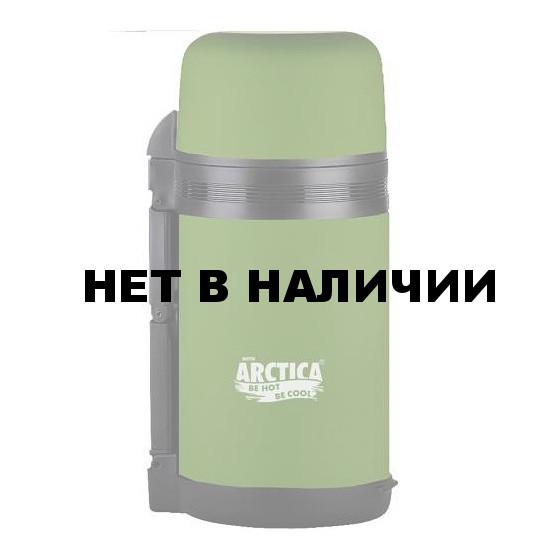 Термос Арктика 203 Болот. Универс. Гор. 1.0Л