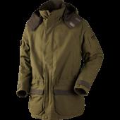 Куртка Harkila Pro Hunter X Lake Green