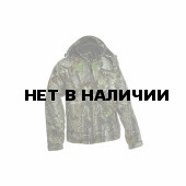 Куртка Harkila Seeland Eton Real Tree APG
