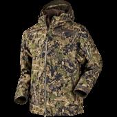Куртка Harkila Stealth Short Optifade Ground Forest