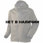Куртка Harkila Jukun Jacket Lake Green