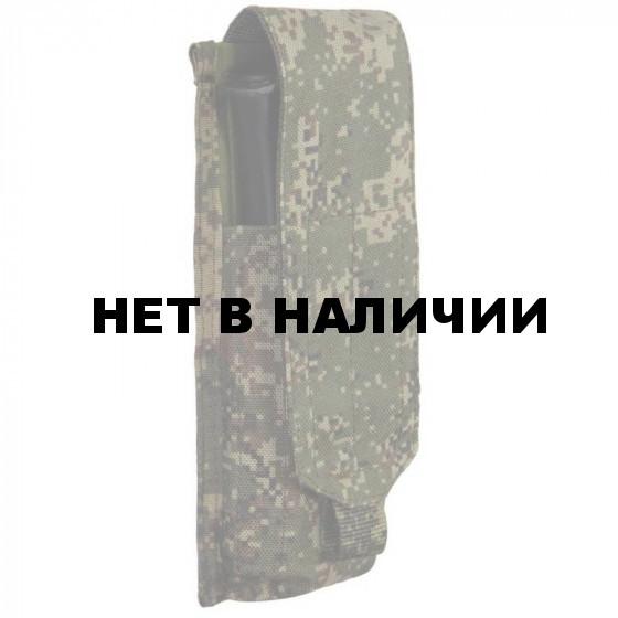 Подсумок ANA Tactical под АК на 1 магазин на липучке ЕМР